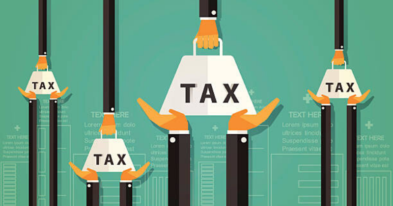 Even More Changes: A Look at the New Tax Procedures Act, 2015