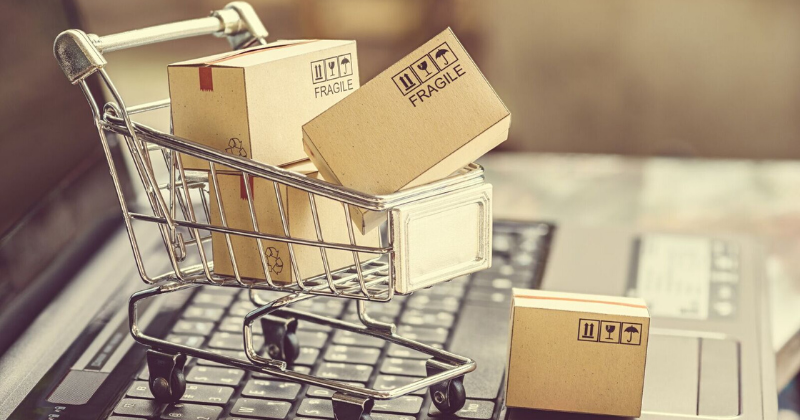 'Add to Cart': The Role of Alternative Dispute Resolution in Online Commerce