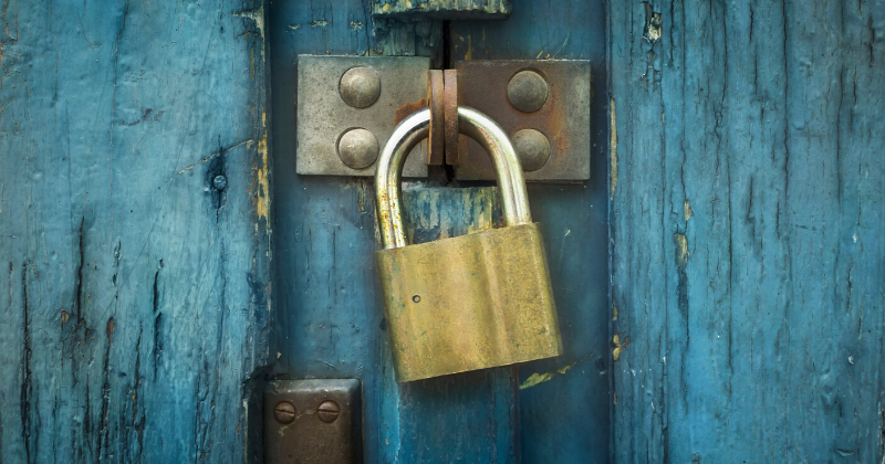 Behind Closed Doors: A Reflection on Recent Data Protection and Privacy Legislation