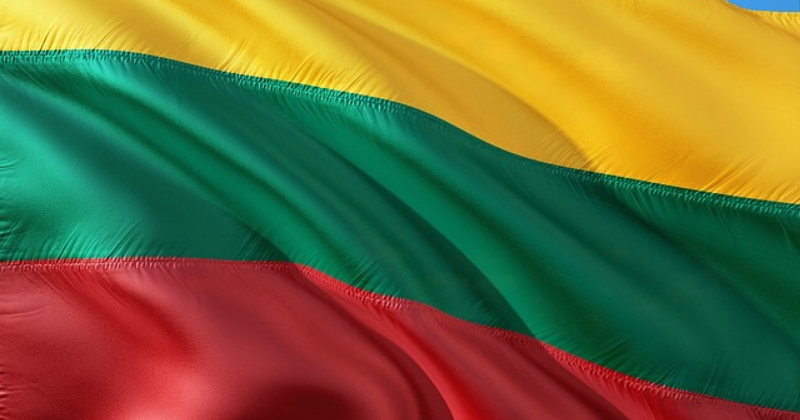 George Oraro Appointed as Lithuania's First Consul in East Africa