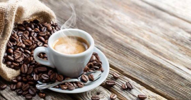 Smelling the Coffee: Salient Changes Brought About By the New Business Laws (Amendment) Act