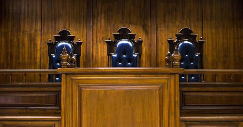The More, the Wiser: Empanelment of Extraordinary Benches in the Court Of Appeal