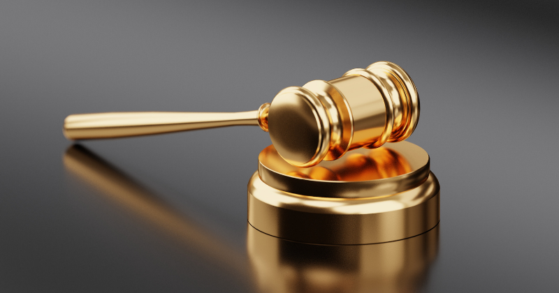 The Right to Request Court's Assistance in Taking Evidence in An Arbitration