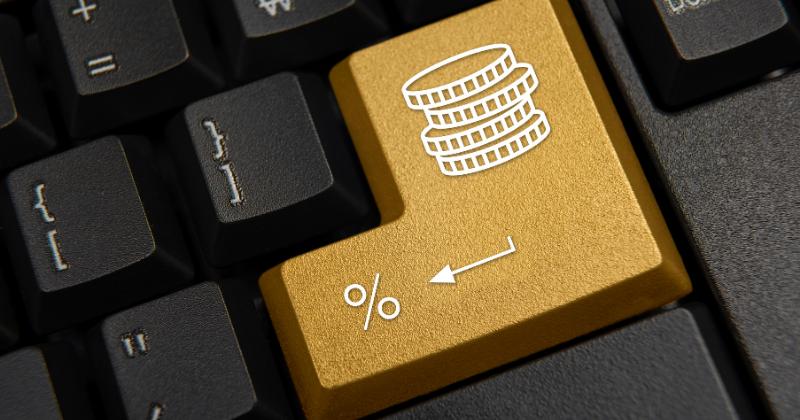 Filing of Digital Service Tax (DST) Return