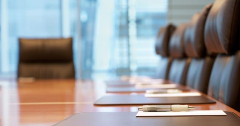 Oraro & Company Advocates Announces Senior Management Changes