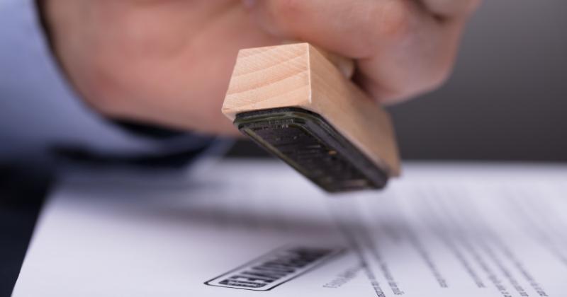 Movable Property Securities (Amendment) Bill, 2021