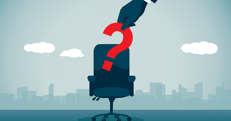 9 to 5?: Examining The Pros and Cons of Part-Time Employment
