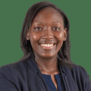 Sheila Nyakundi